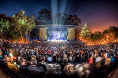 Janet will be playing at The Santa Barbara Bowl amphitheater two nights in a row now!  #UnbreakableSantaBarbara