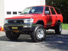 Gen Picture Gallery - Page 6 - Toyota Forum - Largest Forum Toyota Surf, Toyota 4x4, Toyota Trucks, Lifted Ford Trucks, Toyota 4runner, 4runner Forum, Koenigsegg, Bugatti Veyron, Classic Trucks