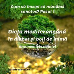 Best Keto Diet, Keto Diet Plan, Weigh Loss, Diabetes, Health Fitness, Tips, Food, Farmer, Cholesterol