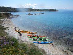 sea kayaking Kayaking Trips, Sea, Island, Explore, Water, Outdoor, Block Island, Water Water, Aqua