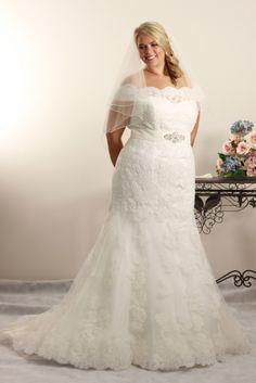 fb58b981fac Plus Size Wedding Dresses Melbourne - Wedding dresses