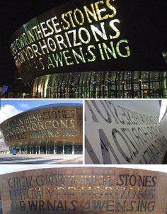 typography-architecture-wales-millennium-center