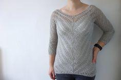 The Littletheorem Knits Blog Lace Knitting, Knitting Ideas, Baby Alpaca, Lace Patterns, Mulberry Silk, Needles Sizes, Wool Yarn, Snug Fit, Ravelry