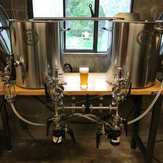 This means you have to have a gift and your ingesting companion treasures water?, this is your lucky day by using beer couple are pretty easy purchase. Home Brewery, Home Brewing Beer, Beer Label Design, Home Brewing Equipment, Homemade Wine, Brew Pub, Best Beer, Craft Beer, Homebrewing