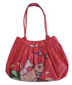 04269996d 15 Best Elephant Brand Cement Bags images