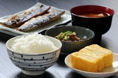 """キレイは和食で作れる!""""日本のスーパーフード""""5つに要注目! [暮らしニスタ] 暮らしのアイデアがいっぱい♪"""