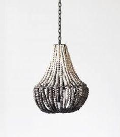 Bell Citron Rattan Lamp Shade by Citta Design | Citta Design ...
