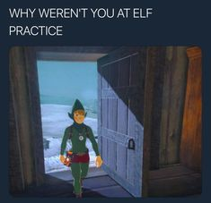 Legend of Zelda: Breath of the Wild The Legend Of Zelda, Legend Of Zelda Memes, Legend Of Zelda Breath, Cry Anime, Anime Art, Video Game Memes, Video Games, Hyrule Warriors, Girls Anime