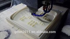 Check out this product on Alibaba.com APP CNC machine processing plastic metal rapid prototyping