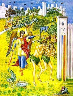 Ορθοδοξία Religious Art, Painting, Lds Art, Painting Art, Paintings, Painted Canvas, Hymn Art, Drawings