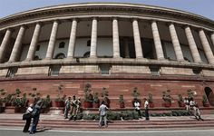 The government will get a constitutional amendment on Goods and Services