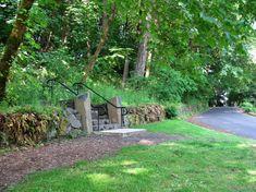 Skinner's Butte: Road to Top. Trail info. Eugene