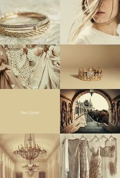 """aly-naith: """" Courts of Prythian aesthetic: """" Solar Courts """"We're one of the three Solar Courts. Our nights are far more beautiful, and our sunsets and dawns are exquisite, but we do adhere to the laws of nature. Witch Aesthetic, Aesthetic Collage, Character Aesthetic, A Court Of Wings And Ruin, A Court Of Mist And Fury, Gossip Girl, Mode Collage, Throne Of Glass Series, Rhysand"""