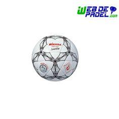 10 mejores imágenes de balon futbol 01c8475c84770