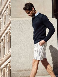 Men New Arrivals | club monaco