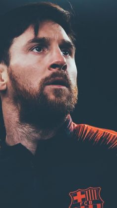 Popular Today on HappyShappy Camisa Barcelona, Lionel Messi Barcelona, Barcelona Football, Messi Vs, Messi Soccer, Messi And Ronaldo, Leonel Messi, Fotos Do Messi, Marvel Contest Of Champions