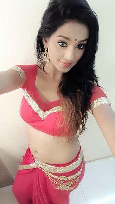 Hot malaysian indian girls