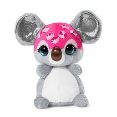 Smurfs, Hello Kitty, Teddy Bear, Bows, Animals, Fictional Characters, Cube, Products, Feltro