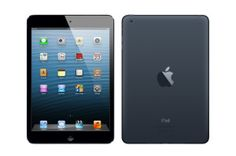 Apple may launch iPad 5 in the autumn, major differences?
