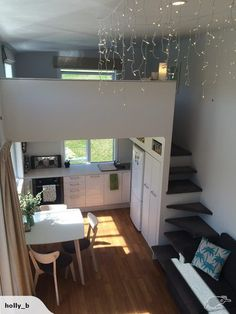 Beautiful Modern Tiny House | Trade Me