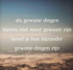 Yoga Quotes, Wise Quotes, Words Quotes, Wise Words, Motivational Quotes, Inspirational Quotes, Sayings, Dutch Words, Queen Quotes