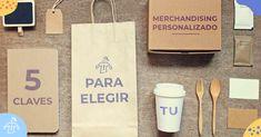 Tener un buen merchandising personalizado y elegido estratégicamente es esencial para poder reflejar los valores de tu marca y conseguir posicionarte en el sector. ¿Sabes cómo hacerlo? Te contamos las... Leer más » Blog, Coffee, Drinks, Promotional Giveaways, Chic, Kaffee, Drinking, Beverages, Blogging