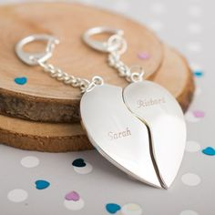 Engraved Gifts   GettingPersonal.co.uk