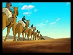 Desene Vechiul Testament -- ep. 7. World, Music, Youtube, Animals, Musica, Musik, Animales, Animaux, Muziek