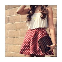 icon by katie useee ❤ liked on Polyvore featuring icons, pictures, outfits, backgrounds and people