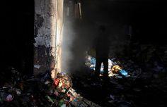 6 شهداء و 9 إصابات في اليوم 50 للعدوان على غزة. #حرب_غزة #PGFTU http://ithadpal.org/news.php?action=view&id=3038