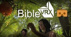 An awesome Virtual Reality pic! Bible VRX soon to be released in the Apple App Store! Enjoy immersive scenes from the Garden of Eden Daniel in the lions den Moses parting the Red Sea and much more. Stay tuned for it's release!! #googlecardboard #jesus #vr #virtual #bible #biblestories #adamandeve #christanity #faith #christian #virtualreality by biblevrx check us out: http://bit.ly/1KyLetq