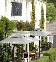 Off here for dinner on the Feb, cannot wait! Rick Stein, North Cornwall, Fine Dining, Spain, Places To Visit, Hotels, England, Restaurant, Tours