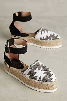 f65586a6865 New arrivals at anthropologie Shoes With Jeans