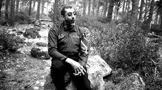 21 Icons : Dr Imtiaz Sooliman : Short Film