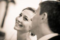 Ola i Grześ - Bardzo fajna para i bardzo fajne zdjęcia ;) http://weddingfoto.pl   http://ciechanowski.org