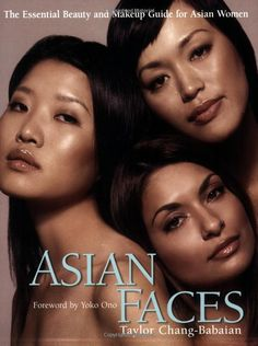 Book business with asians chang