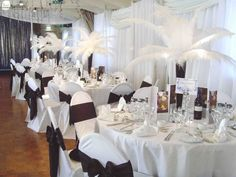 Are you planning for a #Corporate #party this #Christmas?   #Royal #events can help you with #beautiful #Theme .  Visit our site for more info : www.royalevents.com.au or call us at 0401738848 / 0423900748