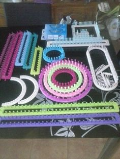 pull + tutos - creations-tricotins et laine