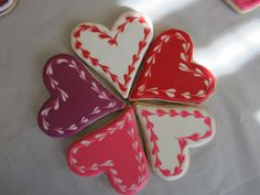 valentine's day sweets Chocolates and Cakes   Happy Valentine Day 2015