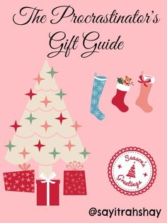Holiday Gifts for the Yarn Lover