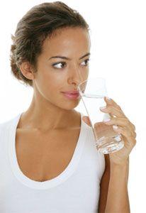 Glasses of Water, Water Ionizers in Dayton, OH Water Ionizer, Water Water, Glasses, Gripe Water, Eyewear, Eyeglasses, Eye Glasses