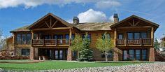VRBO.com #287228 - Luxury 5 BR/Ridge Top Home/Theatre/Pool Table/35 Miles Bryce/Zion $400