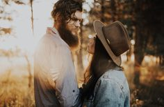 Rocky Mountains Anniversary session photographed by India Earl // for the adventurous hipster couple that loves the outdoors Shooting Couple, Couple Posing, Couple Shoot, Couple Photography, Photography Poses, Photography Classes, Engagement Photography, Hipster Photography, Photography Hashtags
