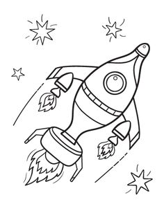 Printable Roller Coaster Coloring Page Free PDF Download