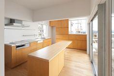 m-house-design5