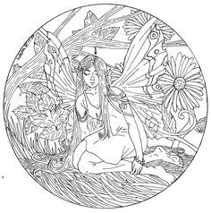 Mandala 701, http://ekladata.com/bbHwM_O_FGvJKKyUBgnVtwT3ByI.jpg
