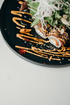 Las Mejores recetas de la comida asiática Wok Recipes, Ethnic Recipes, Food, Best Recipes, Essen, Meals, Yemek, Eten