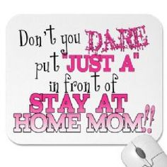 Young Stay At Home Moms Who Workout At Home SparkTeam