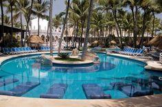 Can't wait til Punta Cana