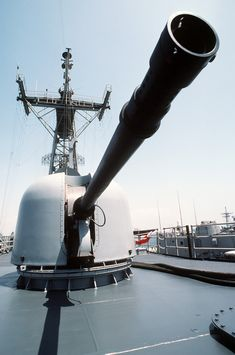 MaritimeQuest - Oliver Hazard Perry Class Armament Page 1
